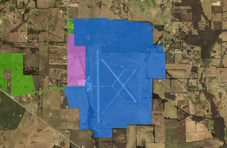 cox-field-zoning-map