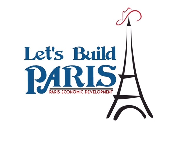 PEDC - Paris Economic Development Corporation